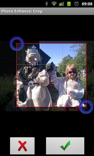 Photo Enhance Pro v2.60