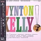Wynton Kelly 2 [Ltd Papersleev