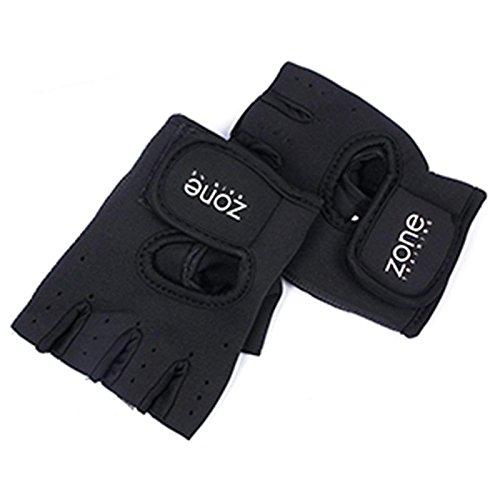 1-Pair-Weight-Lifting-Barbell-Dumbell-Gym-Leather-Padded-Gloves-Training-Fitness-Wrist-Wrap-Exercise-Sports-Goods-04-All-Black