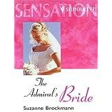 The Admiral's Bride (Sensation)by Suzanne Brockmann