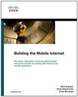 Building the Mobile Internet ebook download