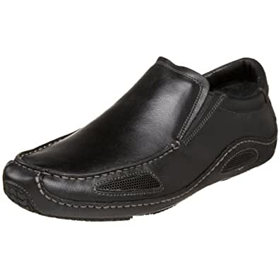 new cole haan air black mens 15 shoes