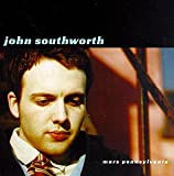 John Southworth Mars Pennsylvania