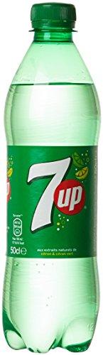 7-up-boisson-gazeuse-aux-extraits-naturels-de-citron-citron-vert-50-cl-lot-de-12