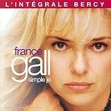 L'Integrale Bercy