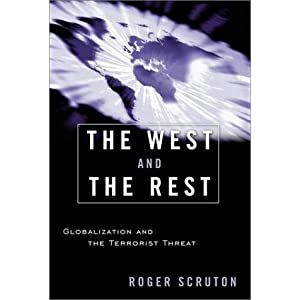 the west and the rest intercivilizational issues Advancing global ir: challenges, contentions, and contributions amitav acharya amitav acharya american university search for.
