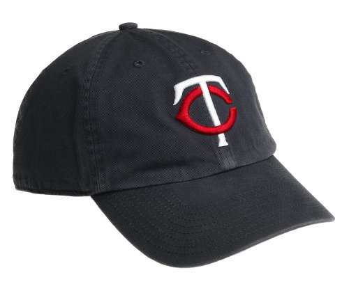 twins enterprise baseball caps red sox franchise fitted cap logo