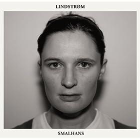Lindstrøm - Smalhans