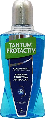 12-x-tantum-collutorio-proactiv-antibatterico-antiplacca-500-ml