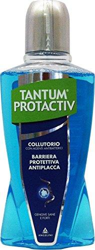 12-x-tantum-collutorio-proactiv-antibacteriana-antiplacca-500-ml