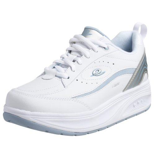 Easy Spirit Walking Shoes Sale