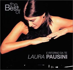 Laura Pausini - Laura.Pausini The.Greatest Hits - Zortam Music