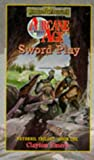 Sword Play (Forgotten Realms:  Arcane Age series, Book 1)