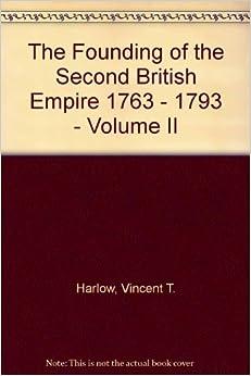 the second british empire pdf