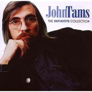 John Tams - 癮 - 时光忽快忽慢,我们边笑边哭!