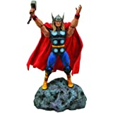 Classic Thor Marvel Select Action Figure