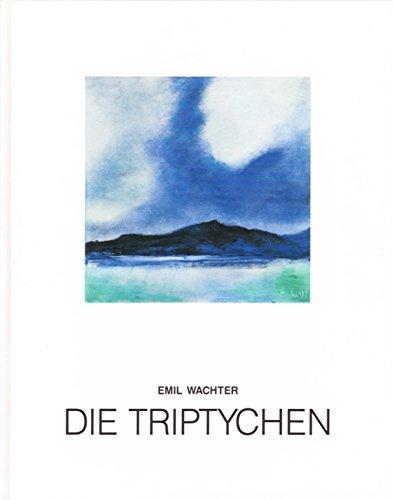 emil-wachter-triptychen