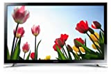 Samsung 32H4500 32 inch HD Ready smart LED TV