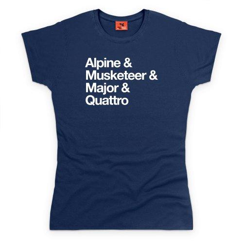 sprite-caravan-camiseta-para-mujer-azul-marino-2xl