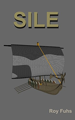 Sile (Frisian Edition) Picture
