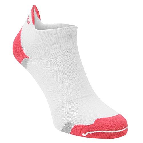 karrimor-womens-ladies-duo-ankle-socklet-running-sports-socks-accessories-white-ladies-4-8