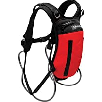 Metolius Big Wall Gear Sling Multi-Loop Assorted One Size