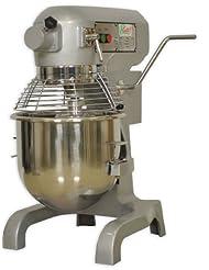 Commercial grade mixers small appliances - Commercial grade kitchen appliances ...