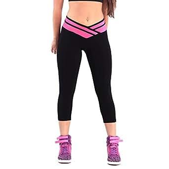 pink yoga pants car interior design
