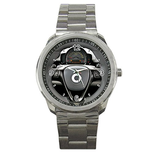 famousup-smart-brabus-steering-wheel-sport-metal-watch