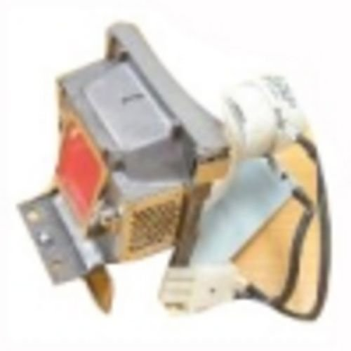 Benq America 9E.Y1301.001 Replacement Lamp