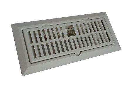 Cheap Humidifying Air Vent/Register (HUM-REGIST)