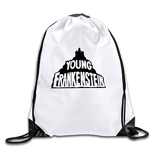 logon-8-young-frankenstein1-cool-ditty-bag-one-size