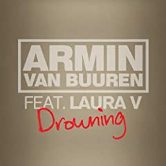 Drowning (Avicii Radio Edit)