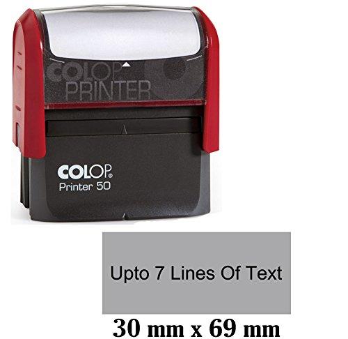 colop-auto-encreur-en-caoutchouc-personnalise-jusqua-7-lignes-de-texte-30mm-x-69mm