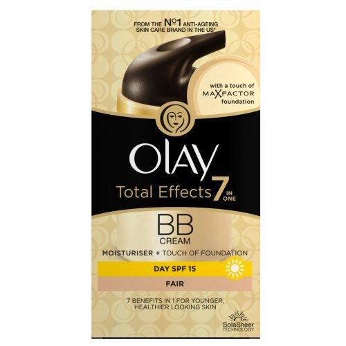 olay-total-effects-touch-of-foundation-bb-day-moisturiser-fair-50ml