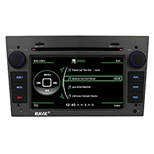 Rupse For 2010 2013 Mazda 3 Indash Dvd furthermore Cheap Koolertron For For Vw Golf Iv together with Pumpkin Best Pure Android 4 4 Ki at In Dash Gps Navigation System Double Din For Toyota Head Unit With 7 Inch Touch Screen Support 3g Wifi Odb2 Car Radio For Toyota Corolla 2007 2010 together with Buy Cable Lowrance Plug Nmea 0183 78002 further Poppers Fishing Lures. on best buy gps navigation reviews