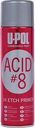 u-pol-acid-al-up-acid-8-s-etch-primer-grey-450-ml