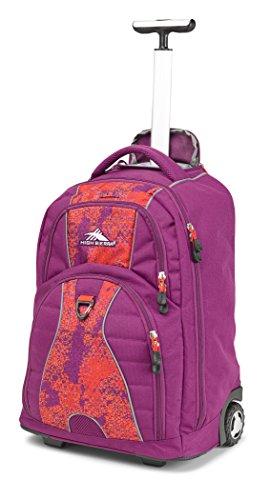 high-sierra-freewheel-backpack-berry-blast-moroccan-tile-redline
