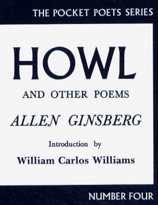 howl-and-other-poems-city-lights-pocket-poets-series