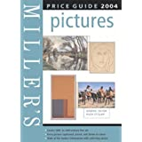 Miller's Picture Price Guide 2004 (Mitchell Beazley Antiques & Collectables)by Hugh St Clair