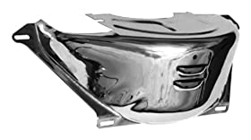 CSI 1150 Flywheel Cover