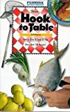 "Florida Sportsman ""From Hook to Table"" Guide to Cleaning & Cooking Fish by Vic Dunaway"