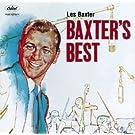Baxter's Best