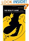 The Reality Game, second edition: A Guide to Humanistic Counselling and Psychotherapy