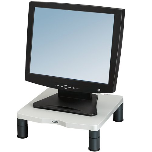 Fellowes Standard Monitor Riser (91712
