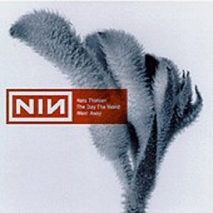 The Day the World Went Away by Nine Inch Nails