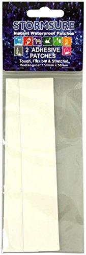tufo-nastro-confezione-di-strisce-di-patch-di-riparazione-2-x-150mm