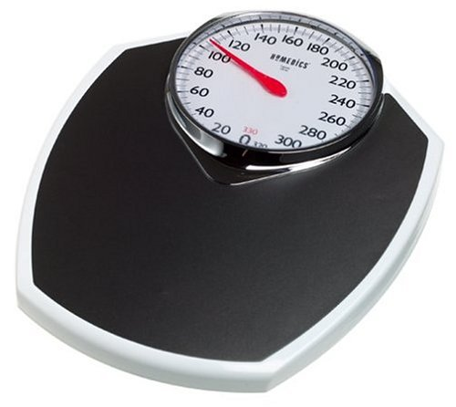 Buy low price contek retro bathroom scale wcs 4 health monitor mart for Large capacity bathroom scale