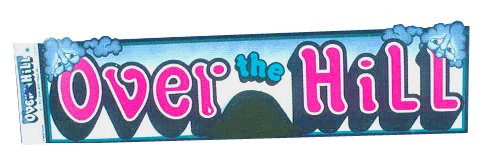 over-the-hill-sign-banner-party-supply