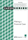 img - for Making a Financial Case SS3, Third Edition (Super) book / textbook / text book